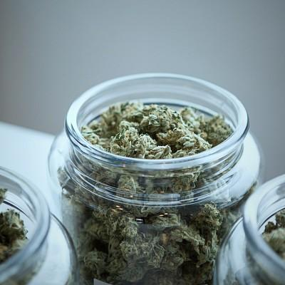 Best Medical Marijuana Clinic