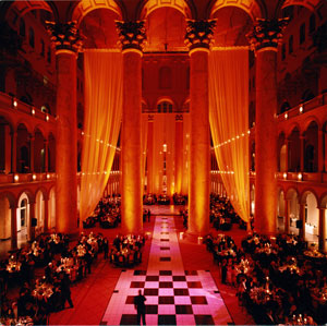 Best Special Event Venue