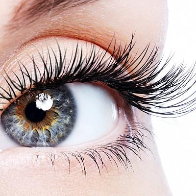 Best Eyelash Extensions