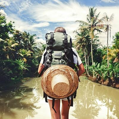 Best Travel/Adventure Instagram