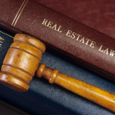 Best Real Estate Law Firm