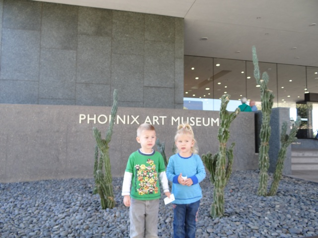 phx art_musuem_1