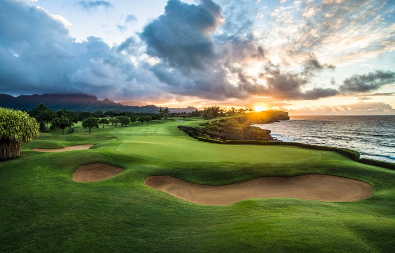 16-poipu-bay-golf-course-2016-4web.jpg