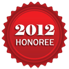 2012honoree.png