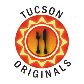 3431_10151552439193760_2127207544_n-tucsonoriginals.jpg