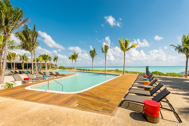 ANDAZ-MAYAKOBA-BEACHSIDE_-POOL.jpg