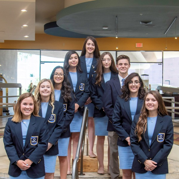 AZ DECA Group Triangle1.jpg