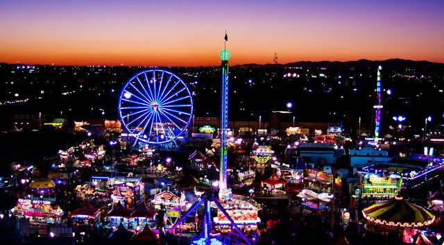 Arizona-State-Fair.jpg