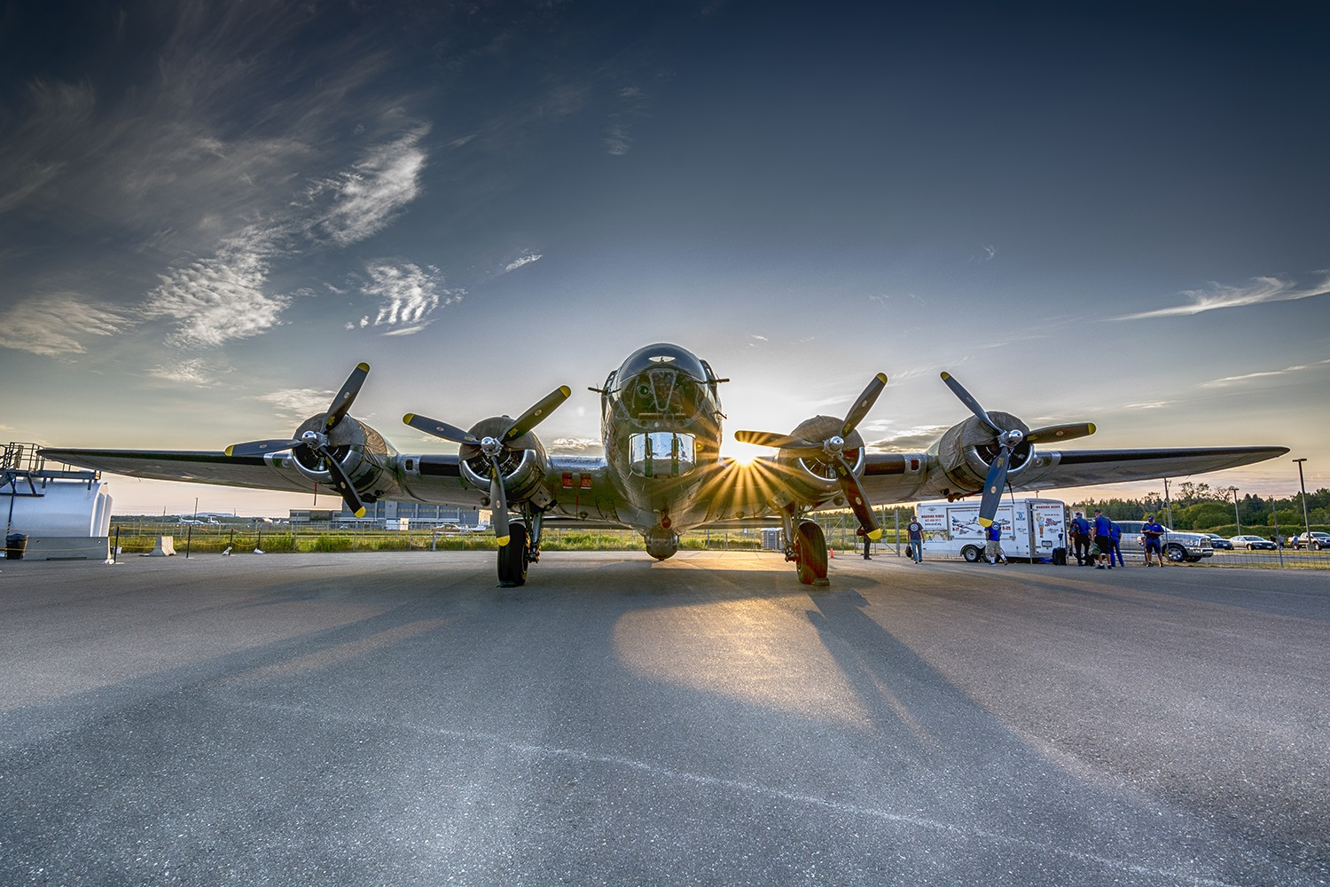 B17_James Brown smaller size.jpg