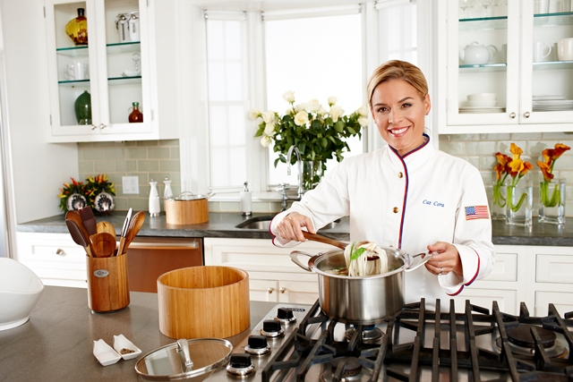 Cat Cora Kitchen.jpg