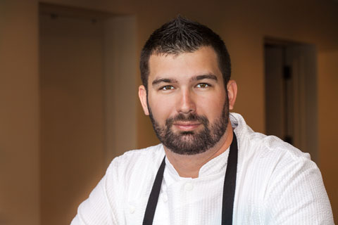 Chef-Albert-Torrisi-Featured-Chef-3.jpg
