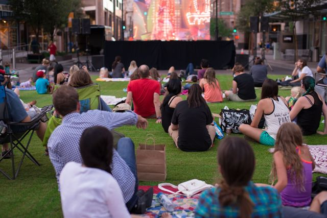 City Lights Movie Nights 7.jpg