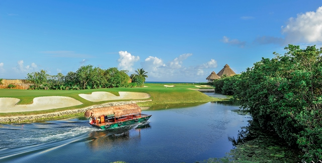 Copy of Mayakoba Canals.jpg