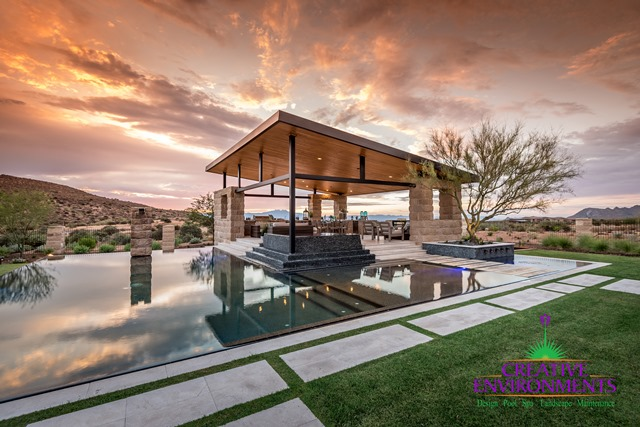 Creative_Environmentsand_Toll_Brothers_Win_Gold_Award_for_Best_Outdoor_Living_Space_at_the_2017_Nationals.JPG
