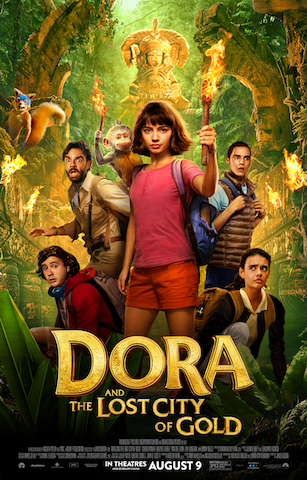 Dora_Dom_Online_Rated_Payoff_1-Sheet.png