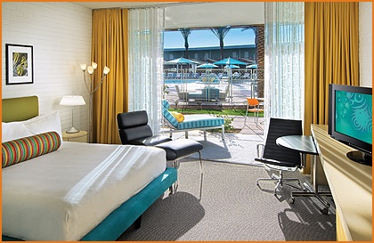 Motel For Sale In Usa