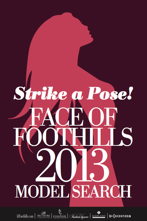 Face of foothills logo 2012