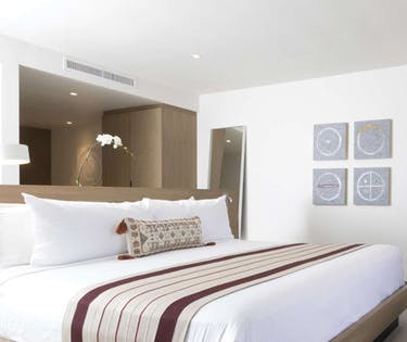 civana rooms