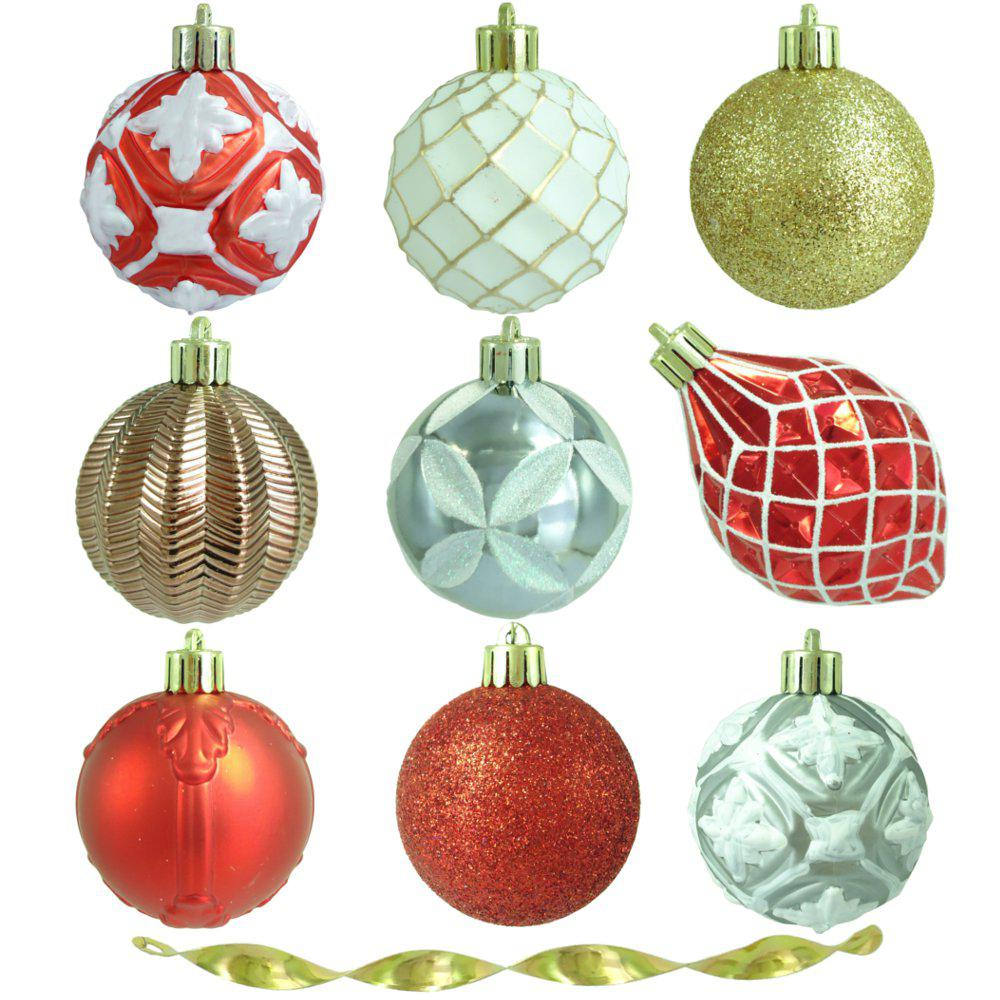 5 Holiday Decor Trends From The Home Depot