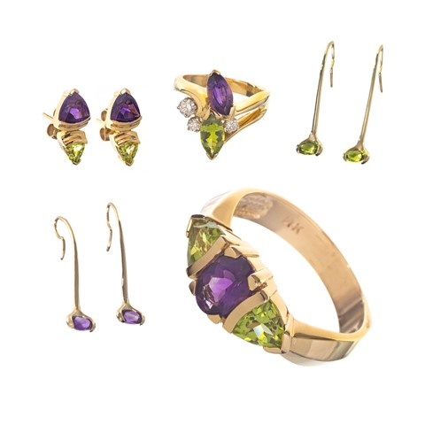 Four Peaks_amethyst collection.jpg