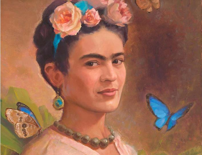 FridaKahlo_copy.JPG