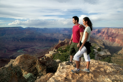 Grand_Canyon-Couple-4841.jpg