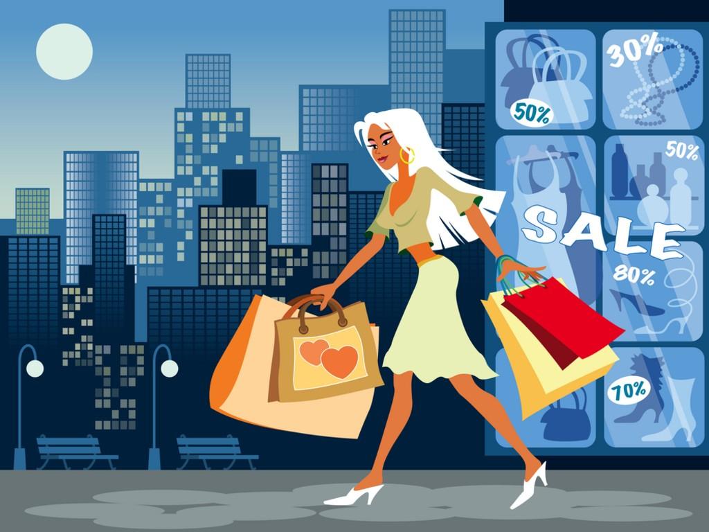 Amazon Online Shopping Clothes
