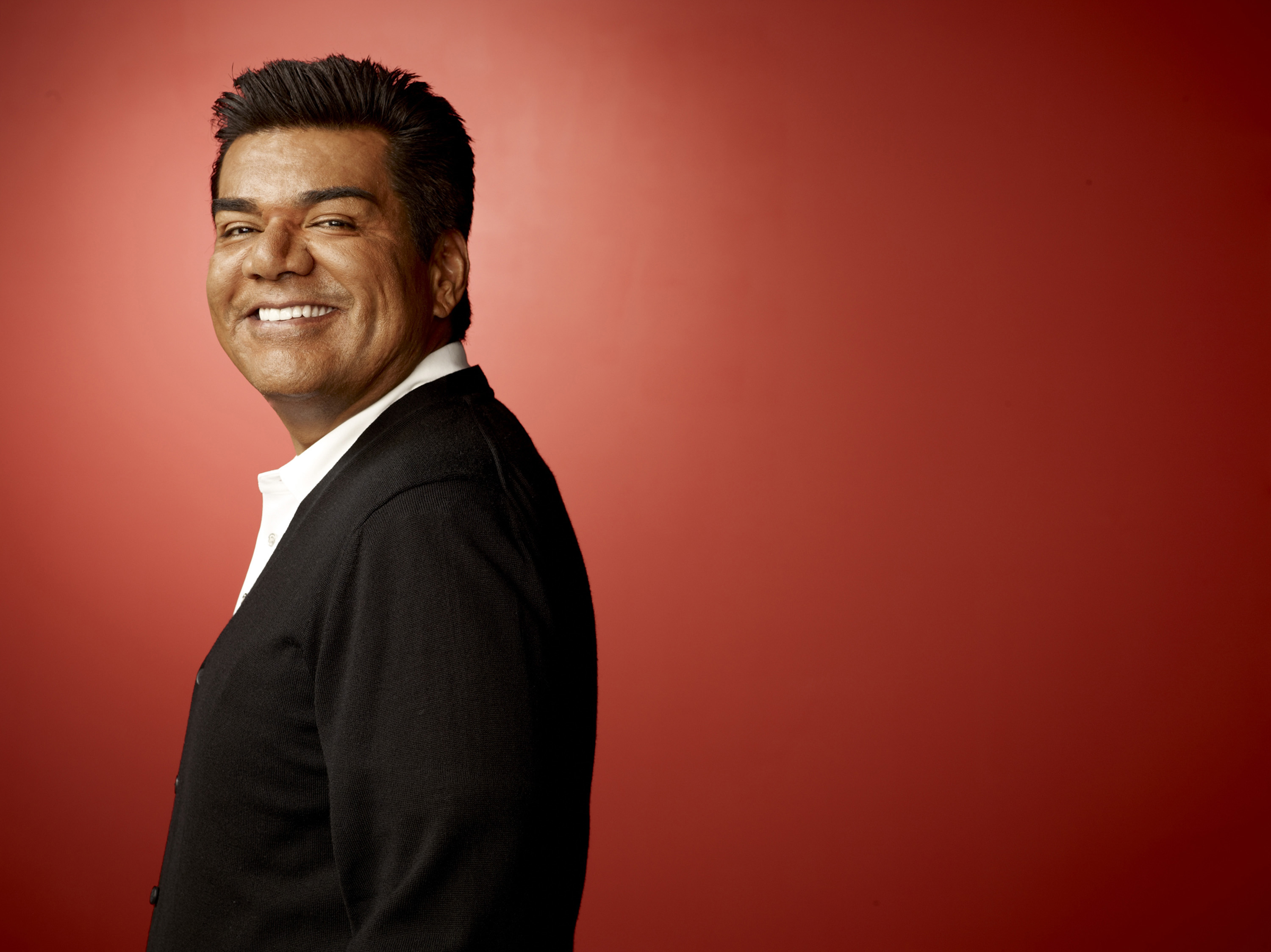 George Lopez Listen To My Face Tour May 16 Amp 17