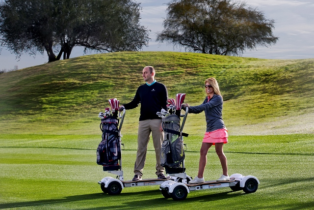 Kierland_Golf_boards_horizontal_2-15_1MBweb.jpg