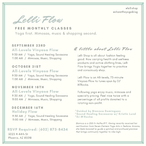 Lelli Flow Monthly Flyer_.PNG