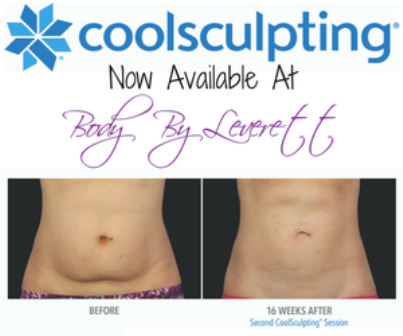LeverettCoolSculpting Banner.png