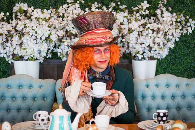 Mad Hatter Tea Party Table.jpg