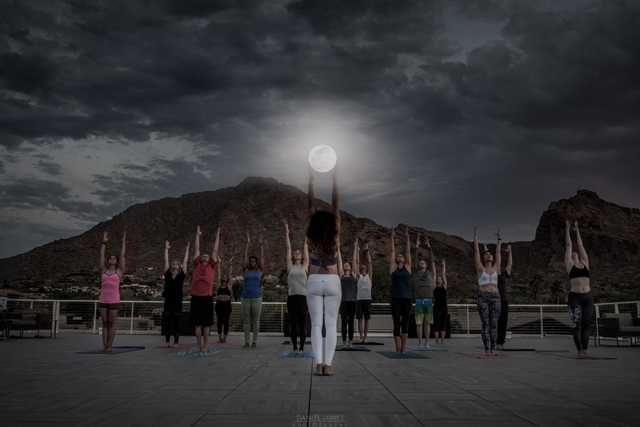 Mountain Shadows Moonlight Yoga.jpg