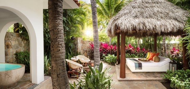 OneAndOnly_Palmilla_Wellness_Spa_Gardens_MedRes.jpg