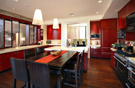 PHX Arch Kitchen 4