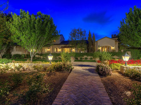 Paradise_Valley_-_French_Country_Estate_in_Gated_Community_of_Finisterre_-_5300000.jpg