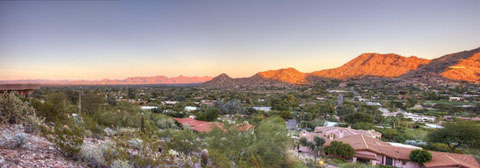 Paradise_Valley_-_Stunning_Views_in_Tatum_Canyon_-_1675000.jpg