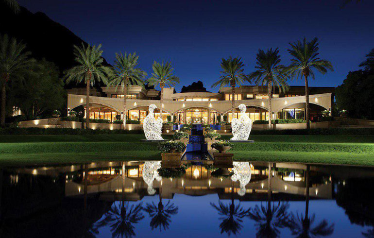 Paradise Valley, $20,000,000, Sandra Lawton Wilken of Engel & Volkers.jpg