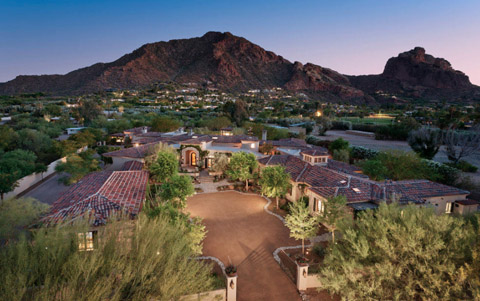 Paradise_Valley_extraordinary_gated_estate_with_profound_views_of_Camelback_Mountain_intimate_patios_and_dissapearing_glass_walls_10800000_-_Joan_A_Levinson_with_Realty_ONE_Group_copy.jpg
