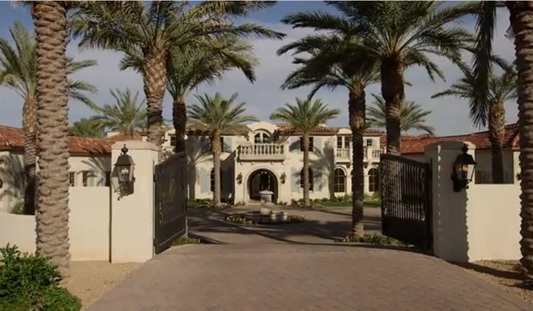 Paradise Valley, serenity room and opulent baths of CAMELBACK LANDS, $8,950,000.jpg