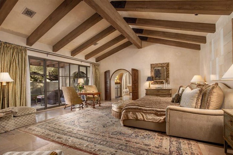 Phoenix, On 5 acre land of Arcaida,$16,850,000,Listed with Walt Danley Realty.jpg