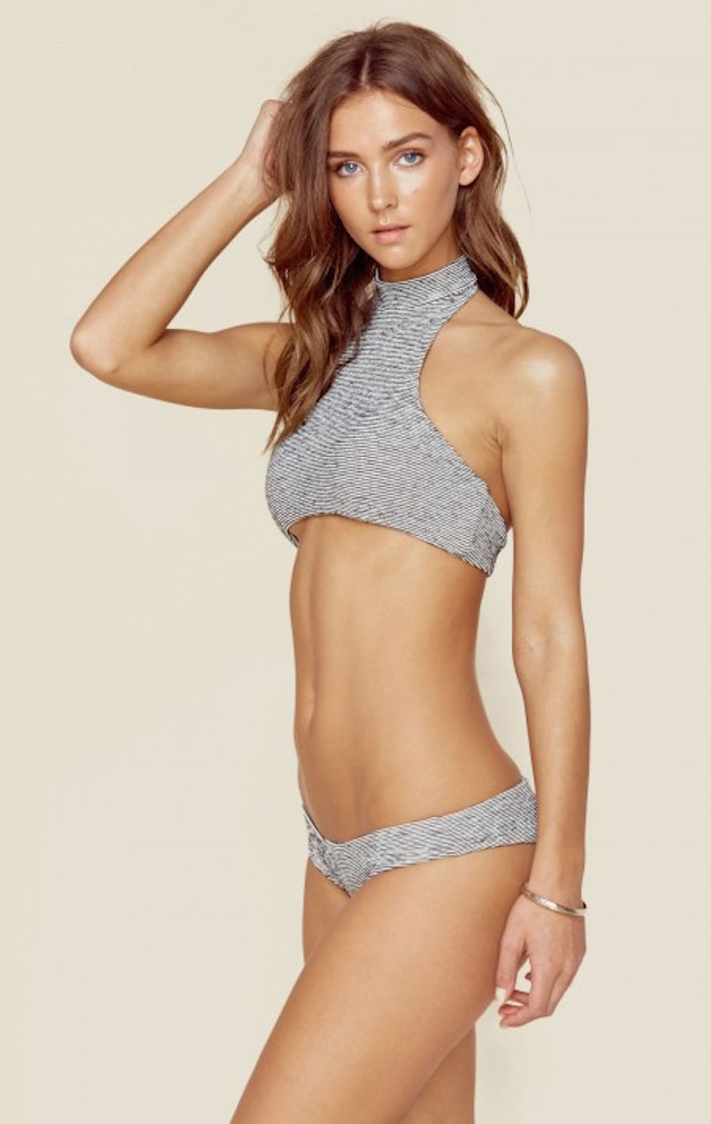 Q10_-_Planet_Blue_-_crop_top_bikini_set_copy.jpg