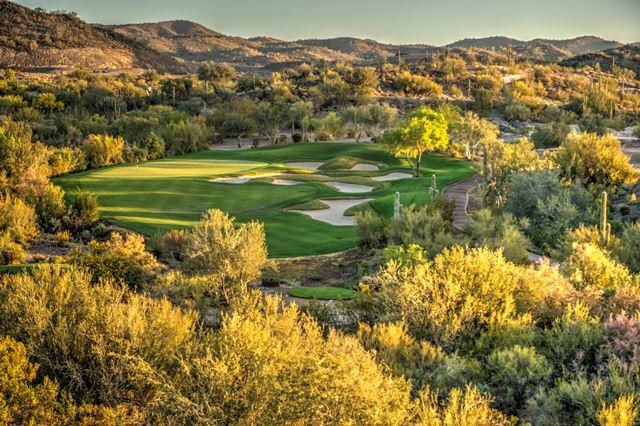 Quintero Golf Club_High Res.jpg