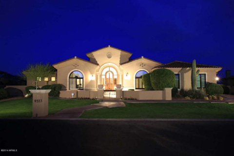 Scottsdale---Listed-by-Realty-One-Group--.jpg