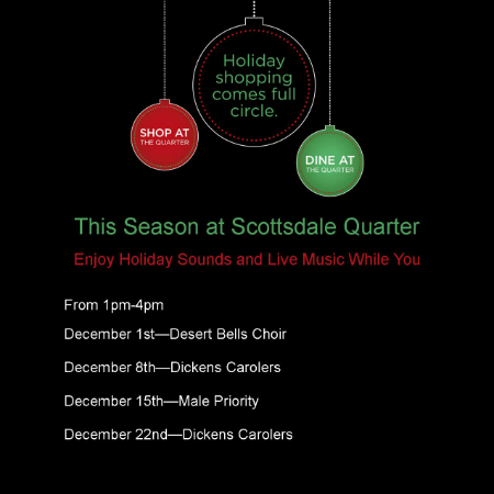 Scottsdale-Quarter-Music