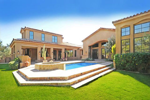 Scottsdale_-_Guard_Gated_Golf_Course_Community_of_DC_Ranch_-_2450000.jpg