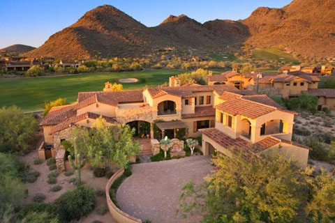Scottsdale_-_Guard_Gated_Golf_Course_Community_of_DC_Ranch_-_3300000.jpg