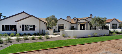 Scottsdale_-_Guest_House_in_Mountain_View_-_3200000.jpg