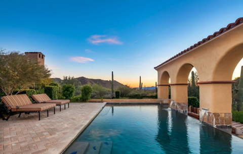 Scottsdale_2_acre_hillside_lot_with_mountain_views_at_Silverleaf_3050000.jpg