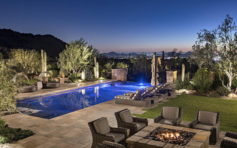 Scottsdale, 3.5 acres of Silverleaf, $11,500,000, Listed by Silverleaf Realty.jpg
